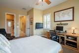1620 Sattoo Way - Photo 40