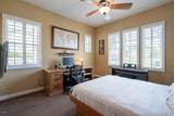 1620 Sattoo Way - Photo 41