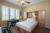 1620 Sattoo Way - Photo 42