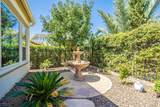 1620 Sattoo Way - Photo 47