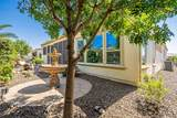 1620 Sattoo Way - Photo 48