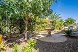 1620 Sattoo Way - Photo 49