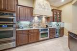 1620 Sattoo Way - Photo 8