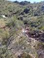 OOXX Cow Creek Road - Photo 13