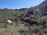 OOXX Cow Creek Road - Photo 5