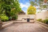 6701 Scottsdale Road - Photo 45