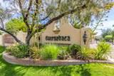 6701 Scottsdale Road - Photo 59