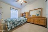 15935 Stanton Road - Photo 8