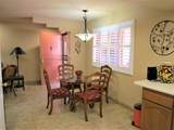 4303 Cactus Road - Photo 9