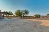 20632 Cheyenne Road - Photo 38
