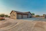 20632 Cheyenne Road - Photo 4