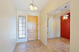 11507 Elmwood Street - Photo 24
