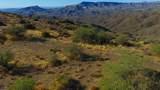 8545 Sierra Vista Drive - Photo 17