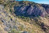8545 Sierra Vista Drive - Photo 30