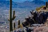 8545 Sierra Vista Drive - Photo 33