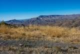 8545 Sierra Vista Drive - Photo 34