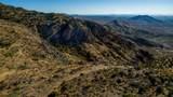8545 Sierra Vista Drive - Photo 35