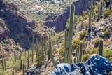 8545 Sierra Vista Drive - Photo 36