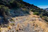 8545 Sierra Vista Drive - Photo 38