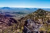 8545 Sierra Vista Drive - Photo 47