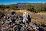 8545 Sierra Vista Drive - Photo 48