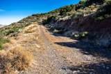 8545 Sierra Vista Drive - Photo 49