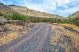 8545 Sierra Vista Drive - Photo 50