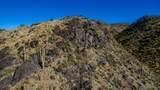 8545 Sierra Vista Drive - Photo 52