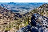8545 Sierra Vista Drive - Photo 56