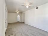 2802 Meadowbrook Avenue - Photo 24