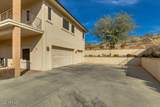 10701 Sunset Drive - Photo 47