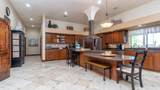 8317 Willetta Street - Photo 12