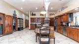 8317 Willetta Street - Photo 13
