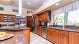 8317 Willetta Street - Photo 14