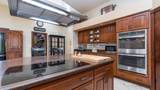 8317 Willetta Street - Photo 15