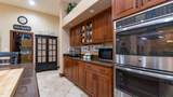 8317 Willetta Street - Photo 16