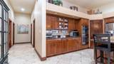 8317 Willetta Street - Photo 17