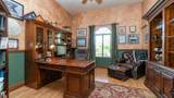 8317 Willetta Street - Photo 20
