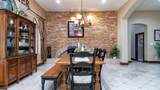 8317 Willetta Street - Photo 21