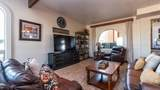 8317 Willetta Street - Photo 41