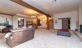 8317 Willetta Street - Photo 42