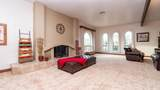 8317 Willetta Street - Photo 43