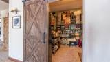 8317 Willetta Street - Photo 45