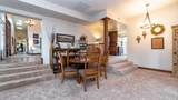 8317 Willetta Street - Photo 46