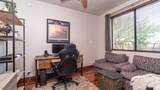8317 Willetta Street - Photo 47