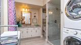 8317 Willetta Street - Photo 48