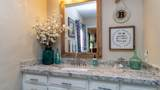 8317 Willetta Street - Photo 49