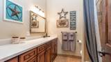 8317 Willetta Street - Photo 56