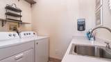 8317 Willetta Street - Photo 57
