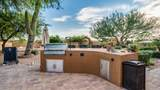 8317 Willetta Street - Photo 60